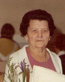 Helena Jongeneelen