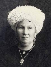 Helena Frik
