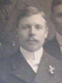 Veraart, Jacobus Nicolaas 18.07.1893